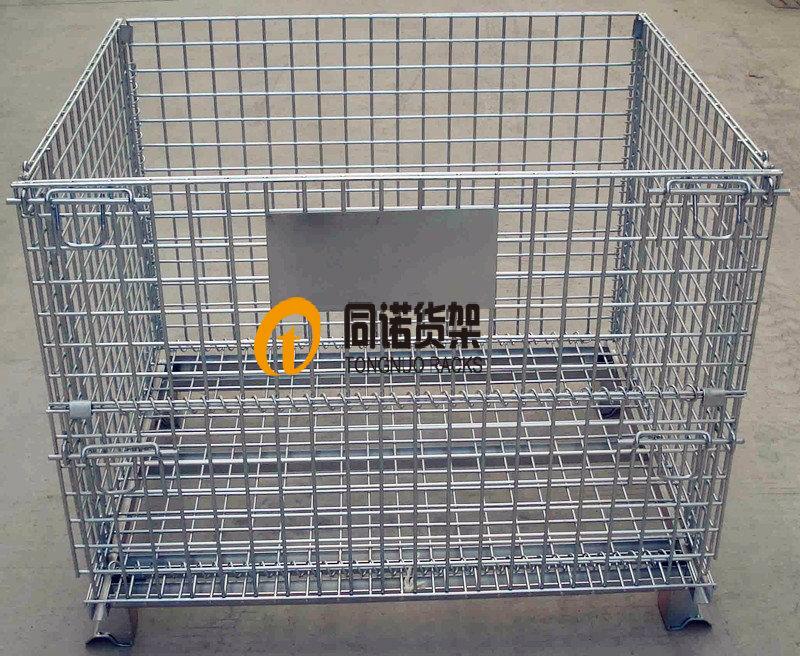 杭州美固笼